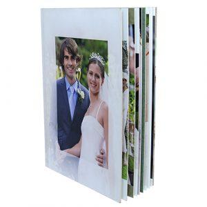 Book Slim (2) copy